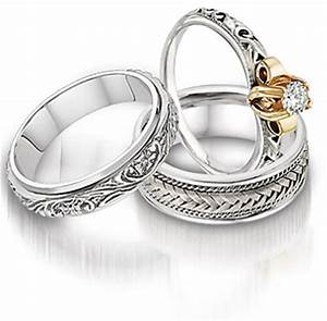 the best wedding rings applesofgoldcom With the best wedding rings