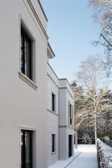 Wohnung Mit Garten Berlin Grunewald wohnhaus mit 5 wohneinheiten berlin grunewald projekte
