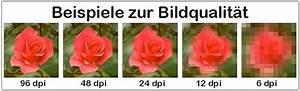 Bildformat Berechnen : pixel f r druck berechnen ~ Themetempest.com Abrechnung