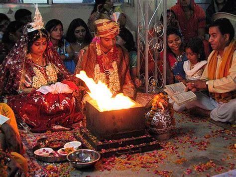 marwari wedding ceremony marwari wedding traditions