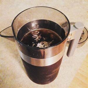 Iced Coffee Made Easy  And Fun