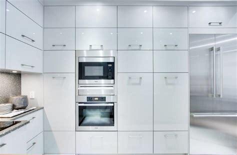 comptoirs de cuisine les mat 233 riaux possibles cuisines