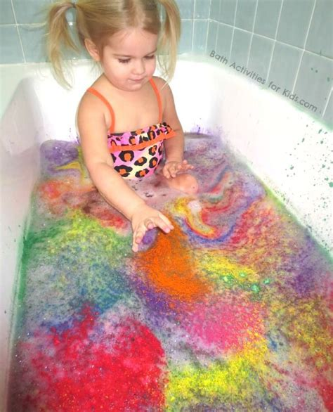 Bath For Toddlers by How To Make Baths For Babypregnancycare
