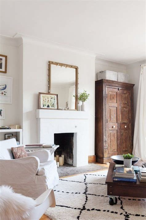 Spacemaximizing Secrets Making The Most Of Dressers
