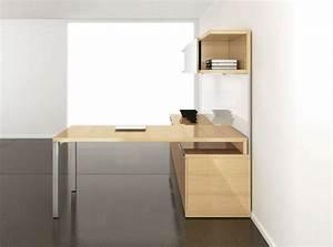 30, Inspirational, Home, Office, Desks