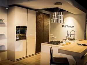 Cucina Del Tongo - Design Per La Casa Moderna - Ltay.net