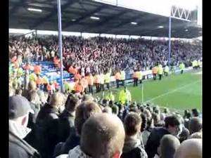PORTSMOUTH - SOUTHAMPTON 2011 -BEST QUALITY- - YouTube