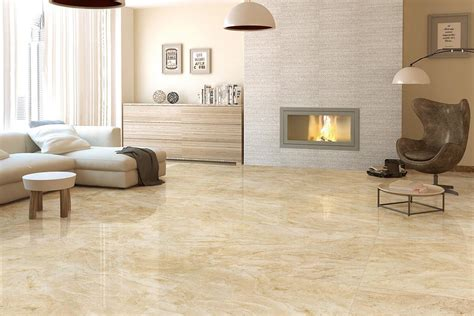 piastrelle gres porcellanato effetto marmo piastrelle gres porcellanato effetto marmo beige amasya