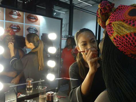 Pin by BeautyPulseLondon Keziah CONNE on # ...