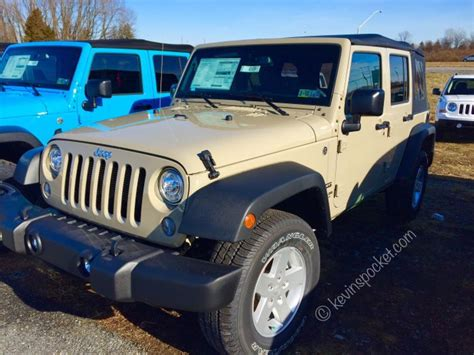 jeep gobi color 168 best images about jeep on pinterest jeep pickup