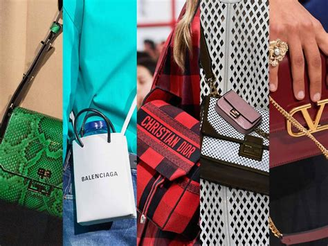 fallwinter   bags trends excellence magazine