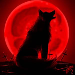 BLOOD MOONS- Heretical prophecy taught by John Hagee