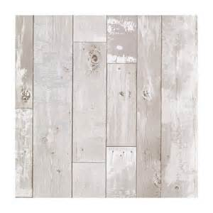 provincial kitchen ideas provincial wallcoverings 347 20131 heim white distressed wood panel wallpaper lowe 39 s canada