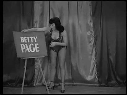 Bettie Betty Missionary Tribute Animated Gifs Nsfw