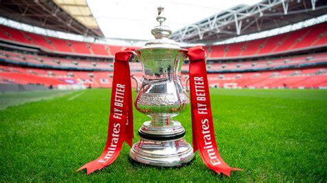 FA Cup 2019-20: Semi-finals Preview & Predictions ...