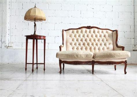 Möbel Vintage Style by Vintage Style Wohntrends Im Neuen Jahr Moebeltipps Ch