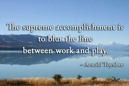 wishing  success quotes quotesgram