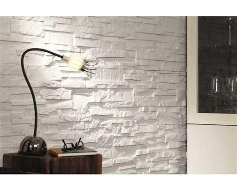 steinwand wohnzimmer hornbach verblender klimex ultraquick wei 223 selbstklebend bei hornbach kaufen home verblender klinker
