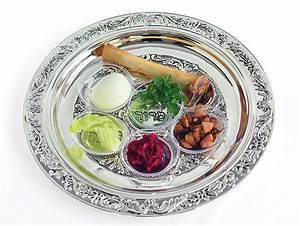 Community Passover seders — Jewish Journal