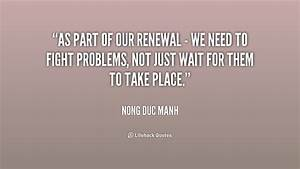 Quotes About Renewal. QuotesGram