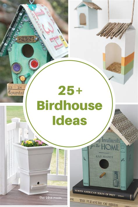 terracotta pot craft ideas  idea room