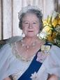 Compare Queen Elizabeth the Queen Mother's height, weight ...