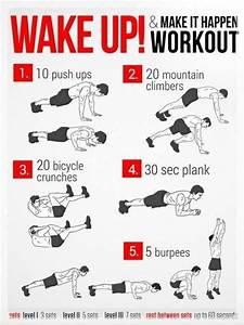Best Full Body Workout Plan  2020