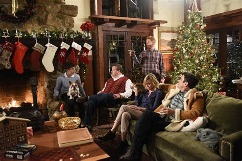 modern family series modern family season 7 episode 15 uk release date uk release date