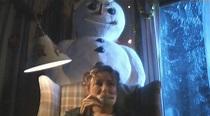 Jack Frost - Horror Movies Photo (8489655) - Fanpop