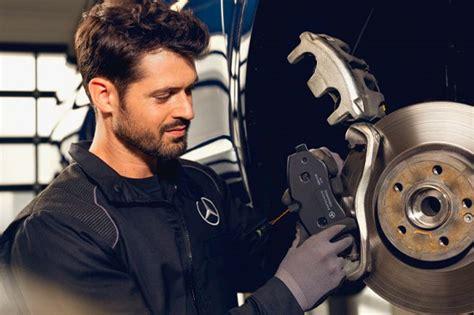 Automotive store in lynnfield, massachusetts. Car Recall Repairs | Mercedes-Benz Service in Lynnfield, MA
