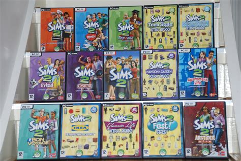Cheat Game Ps2 Sims 2