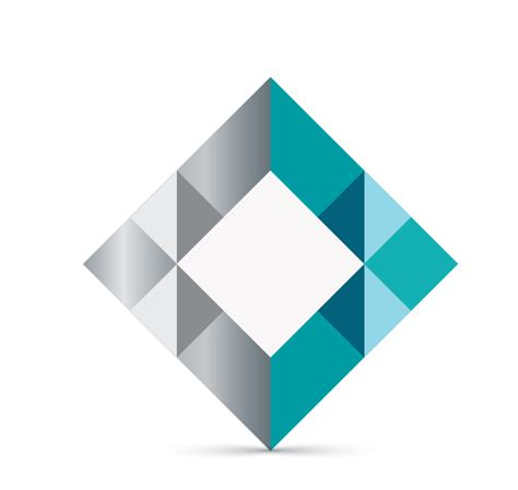 000692 best letters logo design free logo maker 02 free logo maker design logo online logo