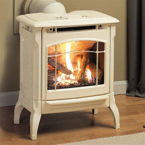 small gas fireplace small gas log fireplace fireplace designs