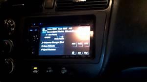 My First Car Audio Video  Kicker - Pioneer