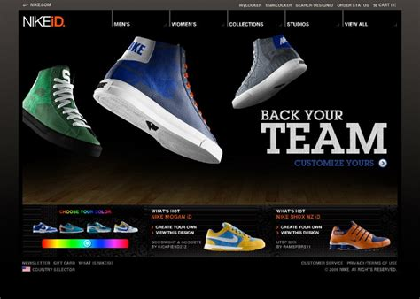 nike design your own shoe nike id shoes review design your own custom nike shoes