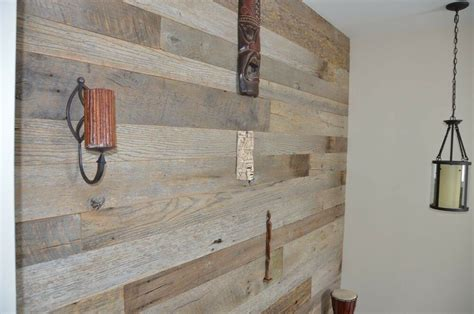 reclaimed barnwood lumber wood board shiplap paneling