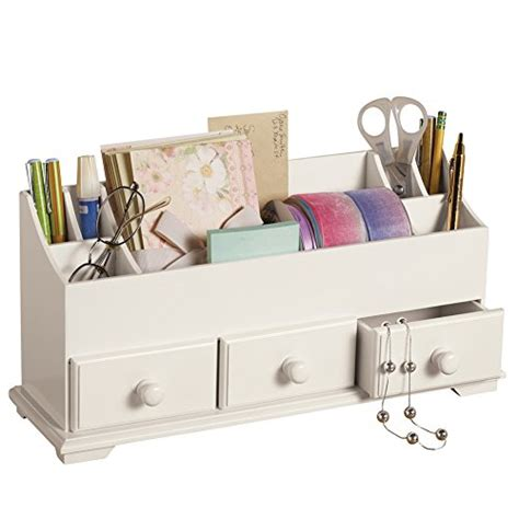 Kitchen Countertop Organizer Amazoncom