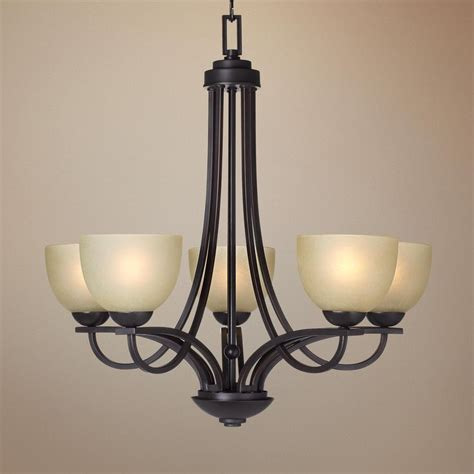 franklin iron works lighting 41 best images about dining room on 5 light