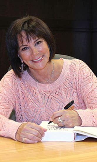 Marcia Clark Celebrity Profile – Hollywood Life