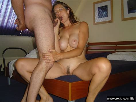 Mature Wife Swinger Group Party Hd Wallpaper