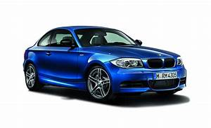 Bmw 135i : bmw 1 series reviews bmw 1 series price photos and specs car and driver ~ Gottalentnigeria.com Avis de Voitures