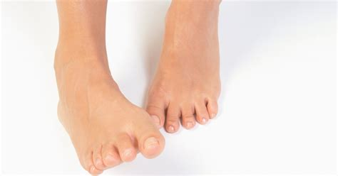 thin thick toenails ehow uk