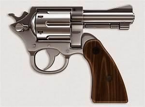 The Firearm Backfire