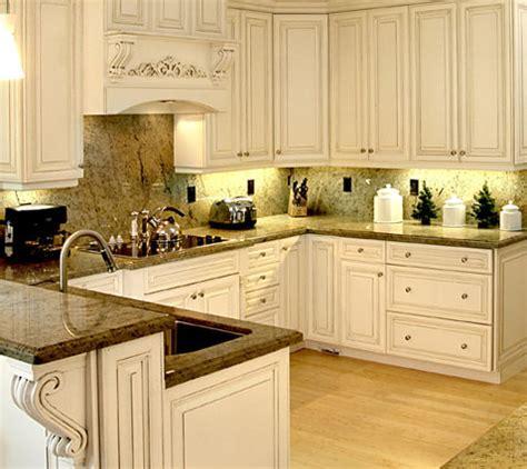 Cabinetry   Kitchen Cabinetry, Kitchen Furniture   Kitchen