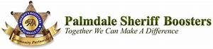 Palmdale Sheriff Boosters - Together We Can Make A Difference