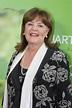 Pauline Collins - Wikipedia