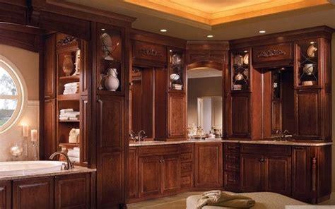 Kraftmaid Bathroom Wall Cabinets by Best 9 Kraftmaid Bathroom Wall Cabinets Ideas Bathroom