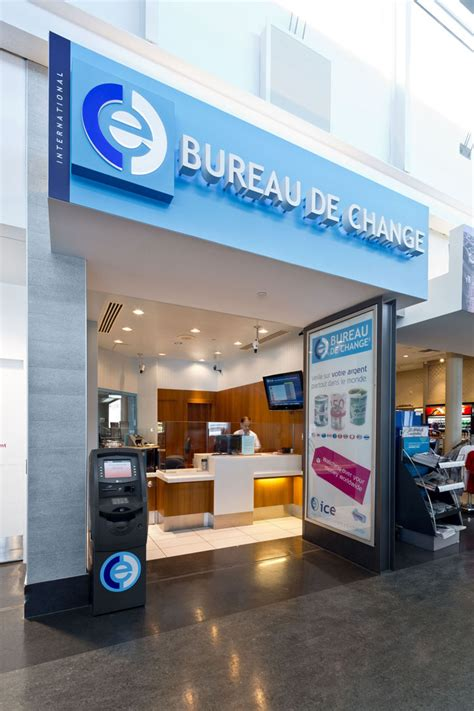 bureau de change kingston roissy bureau de change 28 images location bureaux