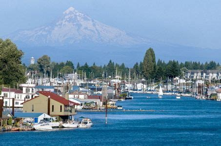 Living On A Boat Oregon by Portland Oregon Floating Homes For Sale Houseboats Or