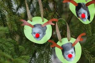family reindeer ornaments christmas crafts for kids pbs parents